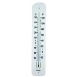 Air Thermometer