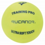 Rucanor Training Pro VolleyBall