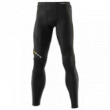 Skins A400 Men's long tight