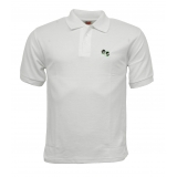 Bowls Polo Shirt