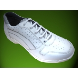 Gents Excel Bowls Trainer