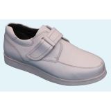 EMSMORN BERKELEY GENTS VELCRO SLIP-ON ..
