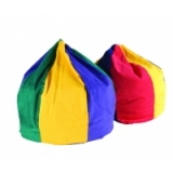Giant Bean Bags - Child