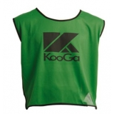 Kooga Junior Training Bibs