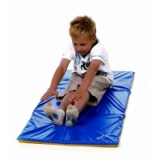 Junior Exercise Mat
