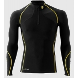 Men's Skins A200 thermal long sleeve t..