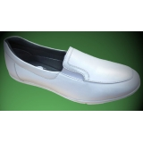 EMSMORN ZARA LADIES SLIP-ON SHOES