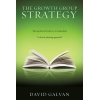 BOOK-The Growth Gr..