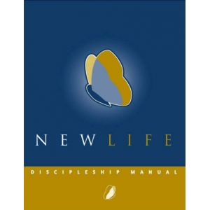 New Life Discipleship Manual