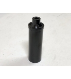 24 X 70mm Molded Casing