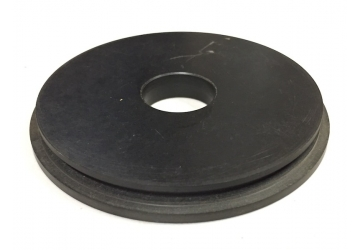 98mm Disposable Forward Seal Disk
