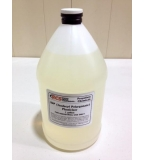 Isodecyl Pelargonate Plasticizer 1 Gallon