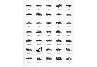 Vehicle Thumbs sheet 2