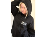 Official SHAK Hoodies