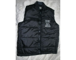 SHAK Body Warmer ***NEW..