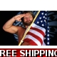 Hacksaw Jim Duggan: Meet & Greet P..