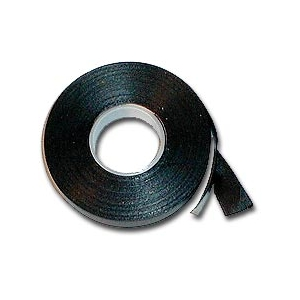 Amalgamating Tape 10 meters