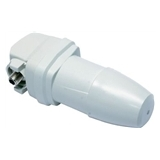 Alps Single LNB, BSTE-8 0.3 dB