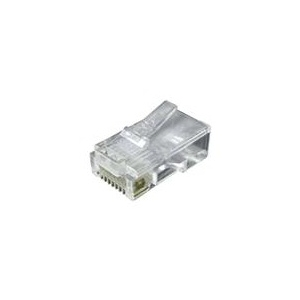 RJ 45 Connector
