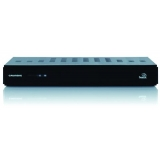 Grundig Freesat SD