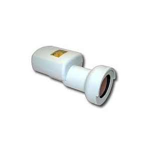 Invacom SNH-031 Universal Single LNB 0.3dB Horn