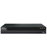 Manhattan Plaza DS-100 Freesat Receiver