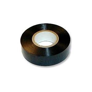 Black Insulation Tape 3M