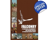Falconry - Its Influenc..