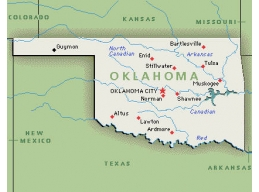 Oklahoma City Central Air Conditioner Heat Pump Gas Furnace Package Unit Supplier