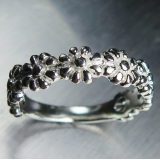 Engagement, wedding ring band availabl..