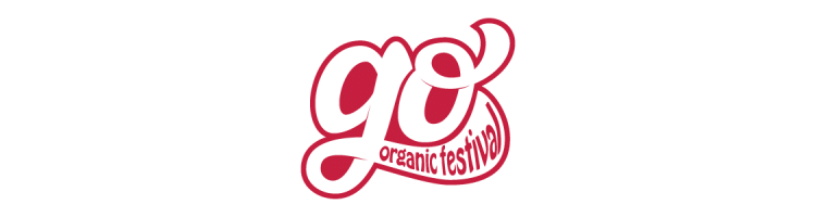 S4 Go Organic Festival 8-9 September 2018 - Battersea Park London