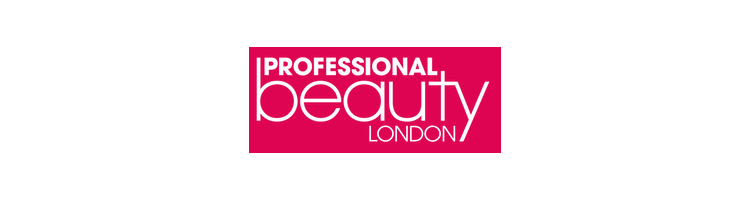 Professional Beauty London 2019 - 24-25 February 2019 - ExCel London