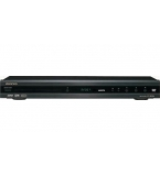 DVD Player Multi Region