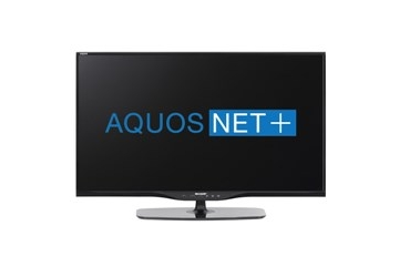 60 Inch Smart LED TV HDMI/USB/VGA