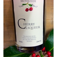 Cherry Liqueur 375ml