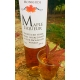 Maple Liqueur 375ml