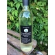 Monkhide Elderflower & Grapefruit wine 700ml
