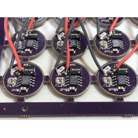 BlitzBuck V5 Adjustable Diode Driver