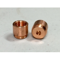 Copper Diode Module for 3.8mm Diodes