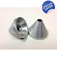 Conical Focus Adapter