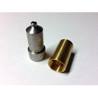 3.8mm Diode Press