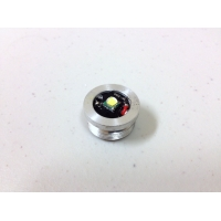 1,000 Lumen Cree XM-L 5-Mode Diode and Driver Pill