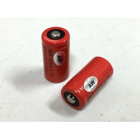 AW IMR 16340 Rechargeable Batteries