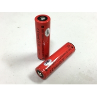 AW IMR 18650 Rechargeable Batteries
