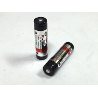 AW P14500 Rechargeable Batteries