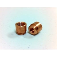 Copper Diode Module for 5.6mm Diodes