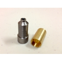 5.6mm Diode Press