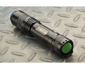 Survival Laser V Host Bundle - Components Only- ..