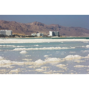 Dead sea from Eilat 1 day tour Relaxtion spa