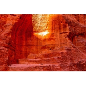 Discover Wadi rum and Petra 4 days